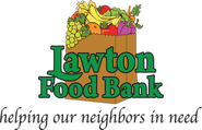 Lawton Food Bank